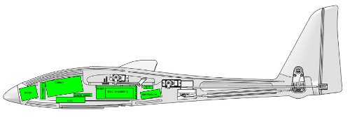 merlin cutaway side view